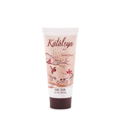 Biofresh - Hand Cream For Care And Protection x50ml