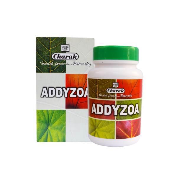 Adizoa For normal male fertility x100tabs