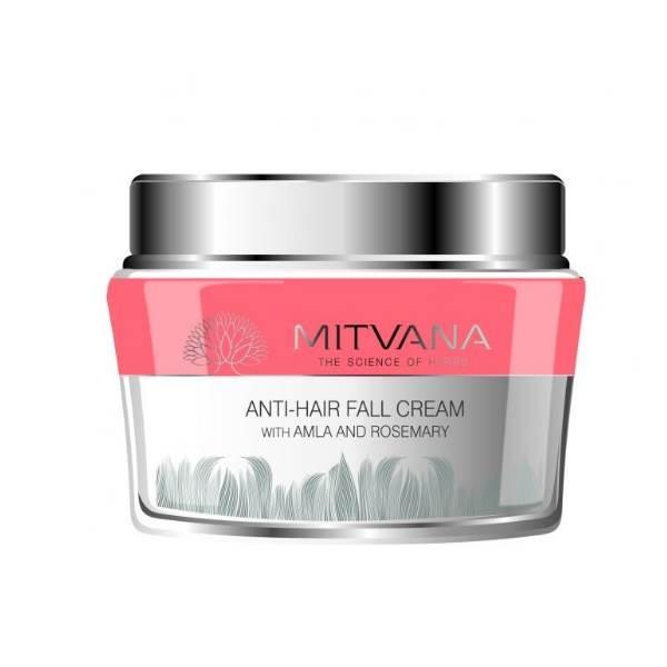 Anti-hair loss cream MITVANA x50g