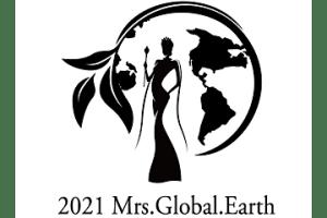 2021年ミセス・グローバル・アース