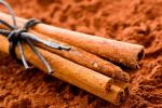 cinnamon to improve egg health