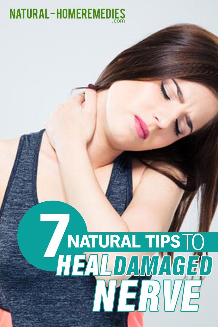 7-natural-tips-to-heal-damaged-nerve