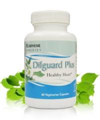 Dilguard+