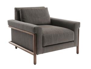 CHAIRMAN Sofa Indoor Furniture