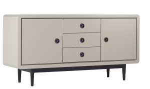 NAGA Sideboard Indoor Furniture