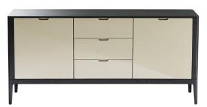 EARL Cabinet & Drawers Indoor Furniture