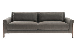 CHAIRMAN Sofa Indoor Furniture