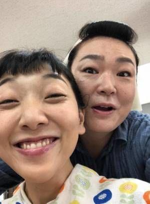 安藤サクラ まんぷく