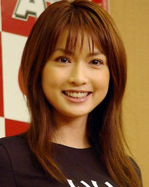 長谷川京子 若い頃 かわいすぎる