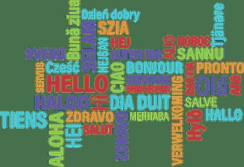 Cómo aprender idiomas: Ideas fundamentales