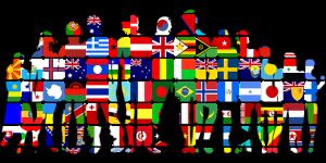 Cómo aprender un idioma: ideas fundamentales