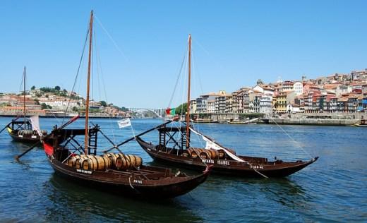 Aprende idiomas para visitar Portugal