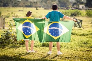 Mega-guía para aprender portugués