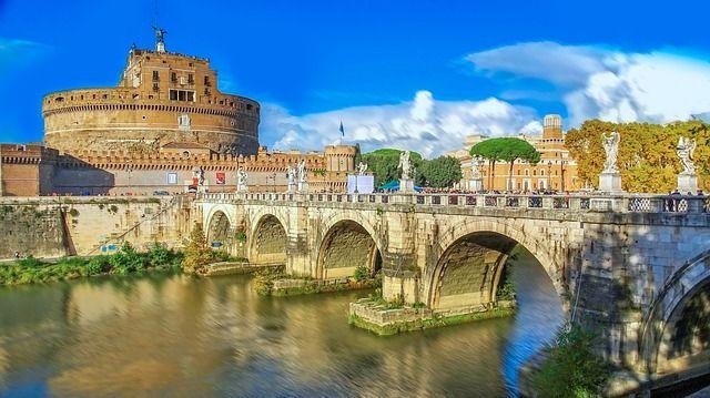 Mega-guía para aprender italiano
