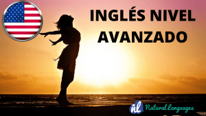 Inglés Nivel Avanzado