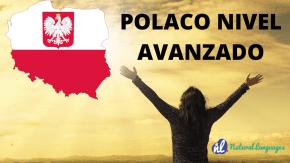 Polaco Nivel Avanzado