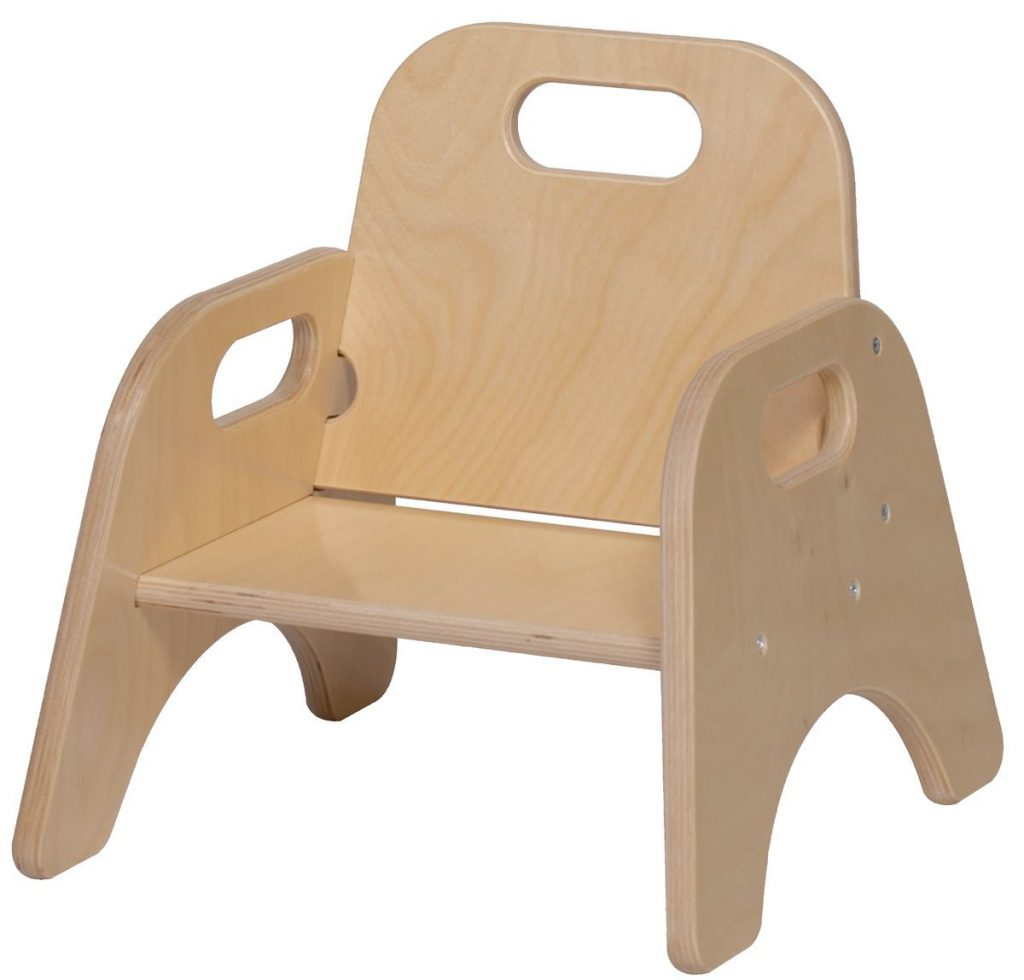 Toddler Chairs The Best Gifts For A Montessori Toddler Natural Beach Living