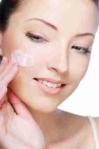 Best Anti Wrinkle Cream