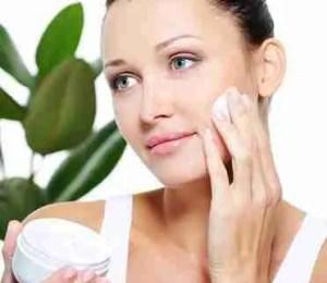 Best Moisturizer For Dry Skin