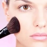 How to apply long lasting makeup