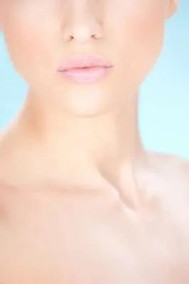 Rejuvenate your skin naturally