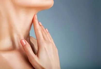 How To Get Rid Of Black Neck