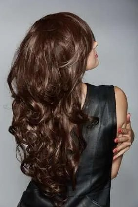 Castor Oil For Hair Regrowth