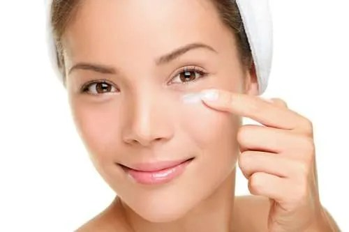 Image result for anti wrinkle cream