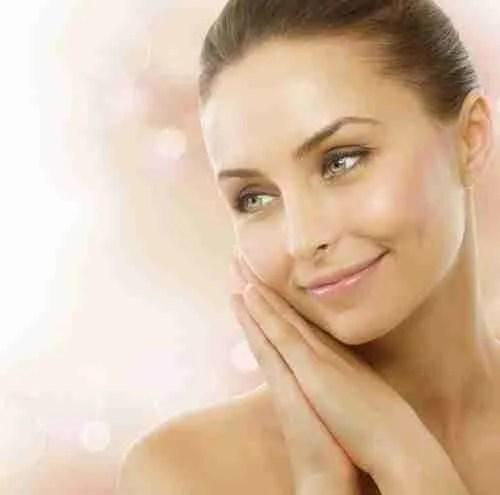 Oily Skin Homemade Best Natural Moisturizers