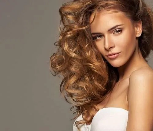 natural faster hair growth