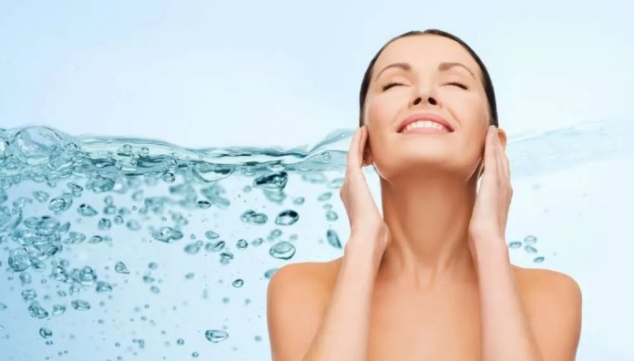 Best Oily Cleansers For Oily Skin