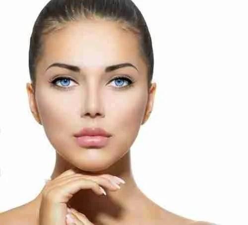 Glycerin Skin Benefits