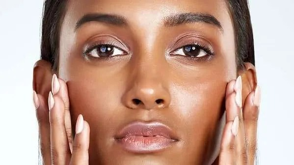 Oily Skin Treatment Home Remedy