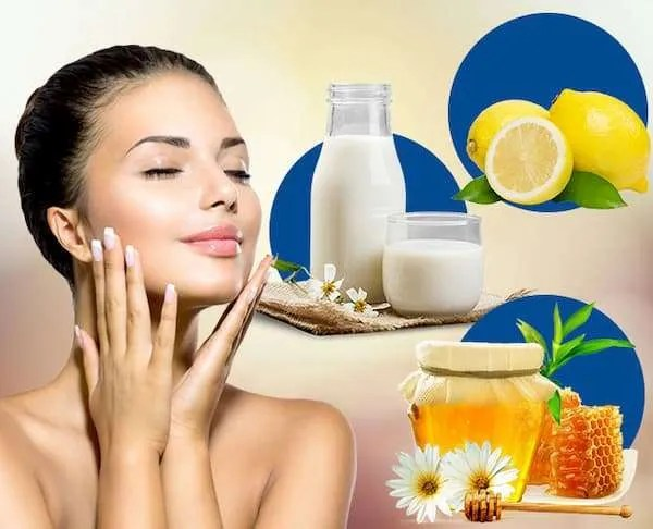 homemade diy oily skin face cleansers