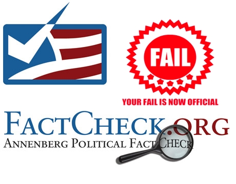 factcheckfail