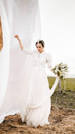 Louvila Photography_1LOOK_L.Escribano+Grace Bridal_Bodas58