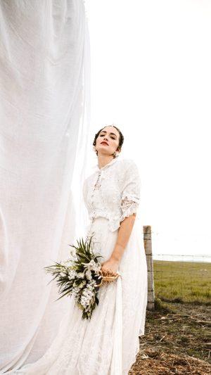 Louvila Photography_1LOOK_L.Escribano+Grace Bridal_Bodas59