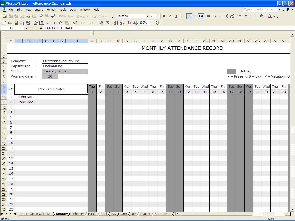 Excel Patterns Worksheet