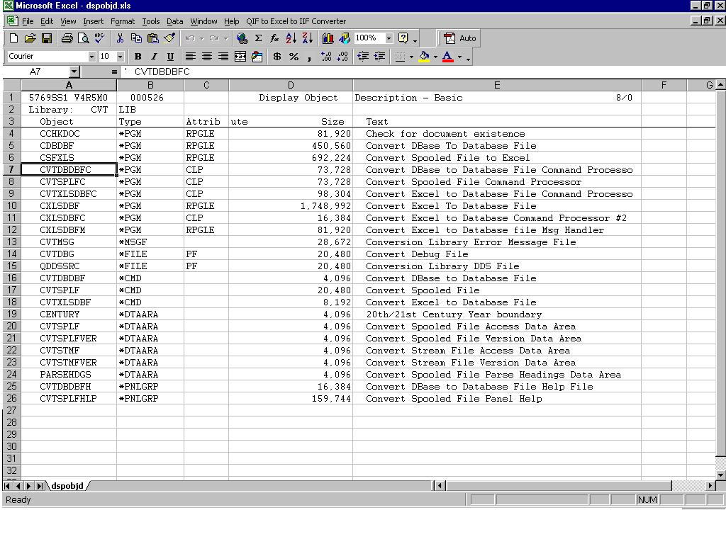 Excel Spreadsheets Training And Excel Spreadsheets For