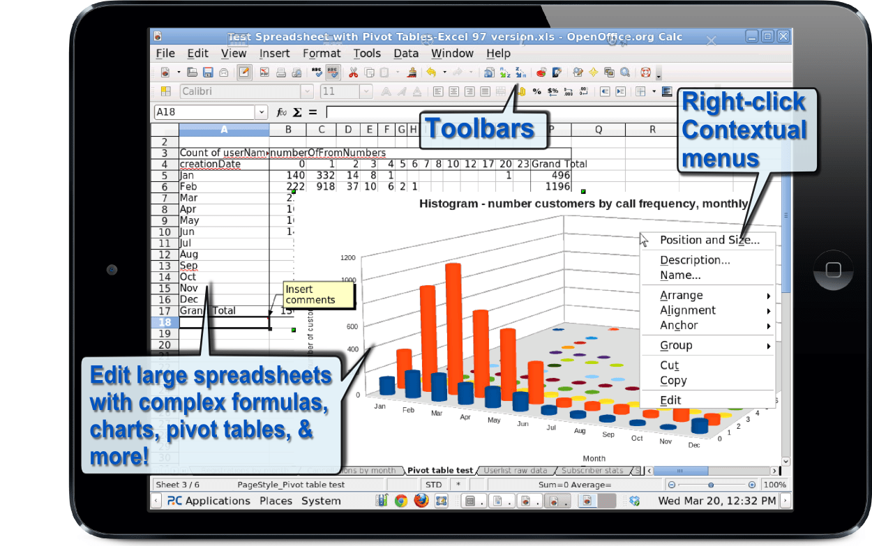 Excel Spreadsheet Templates For Tracking Training And Excel ...