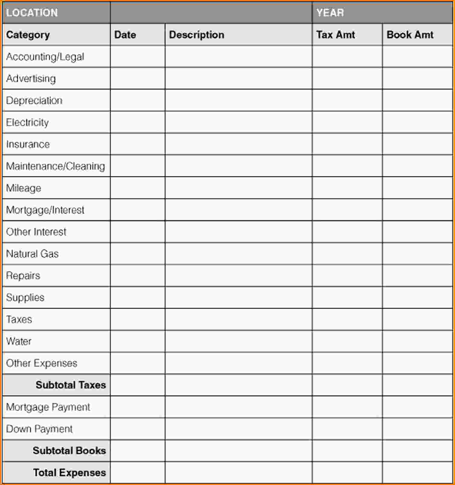 Microsoft Excel Compare Worksheet