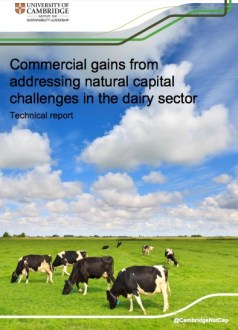 2016_09_12_commercial-gains-from-addressing-natural-capital-challenges-in-the-dairy-sector