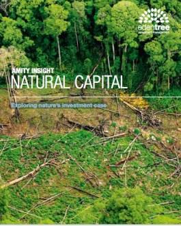 2016_09_27_capital-natural_explorando-caso-invertir-en-naturaleza