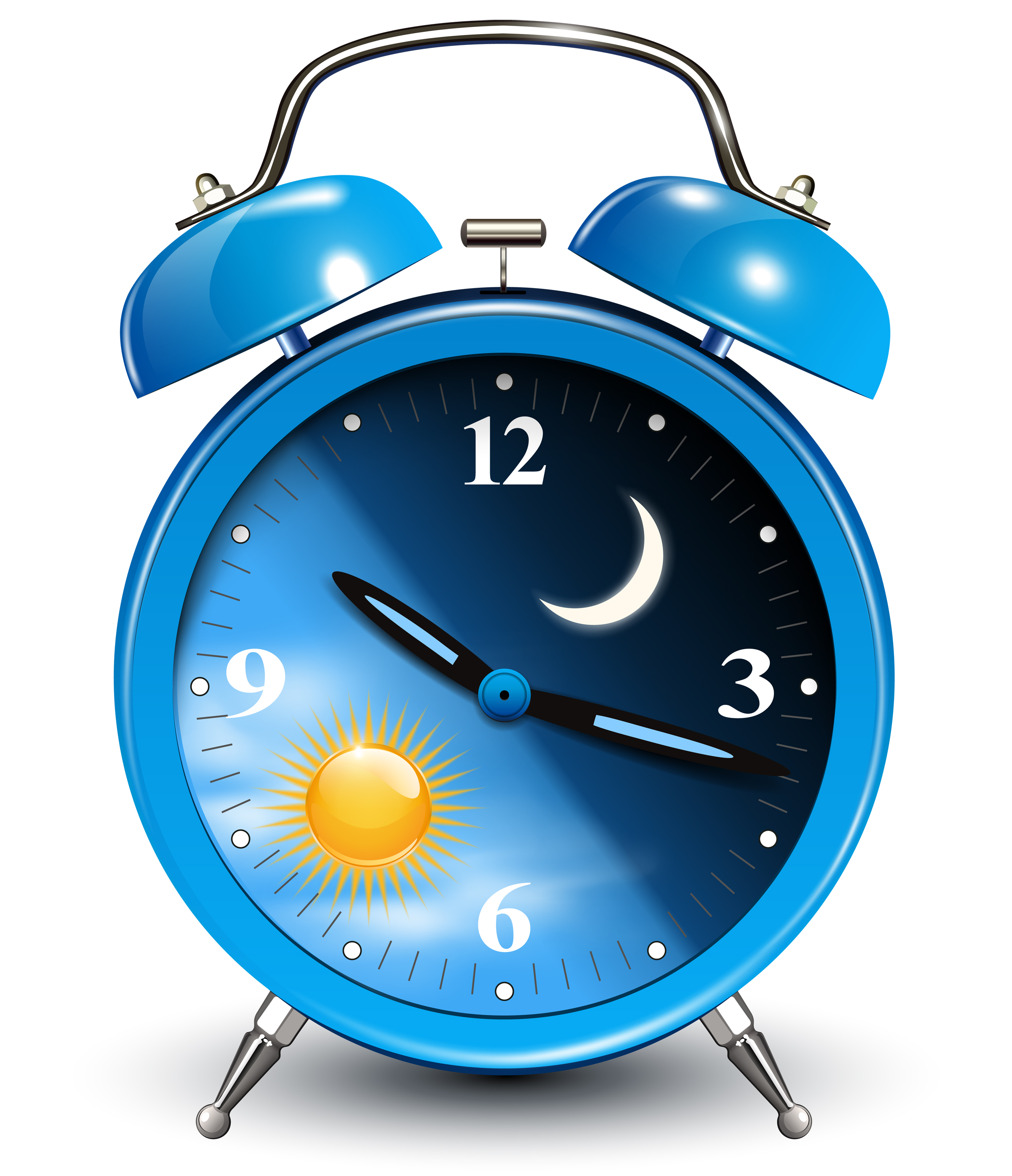 Regulating Your Sleep Wake Cycle For A Better Night S Rest