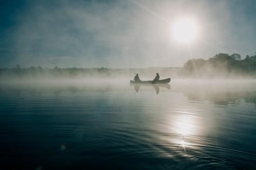fishing-1245979_1920