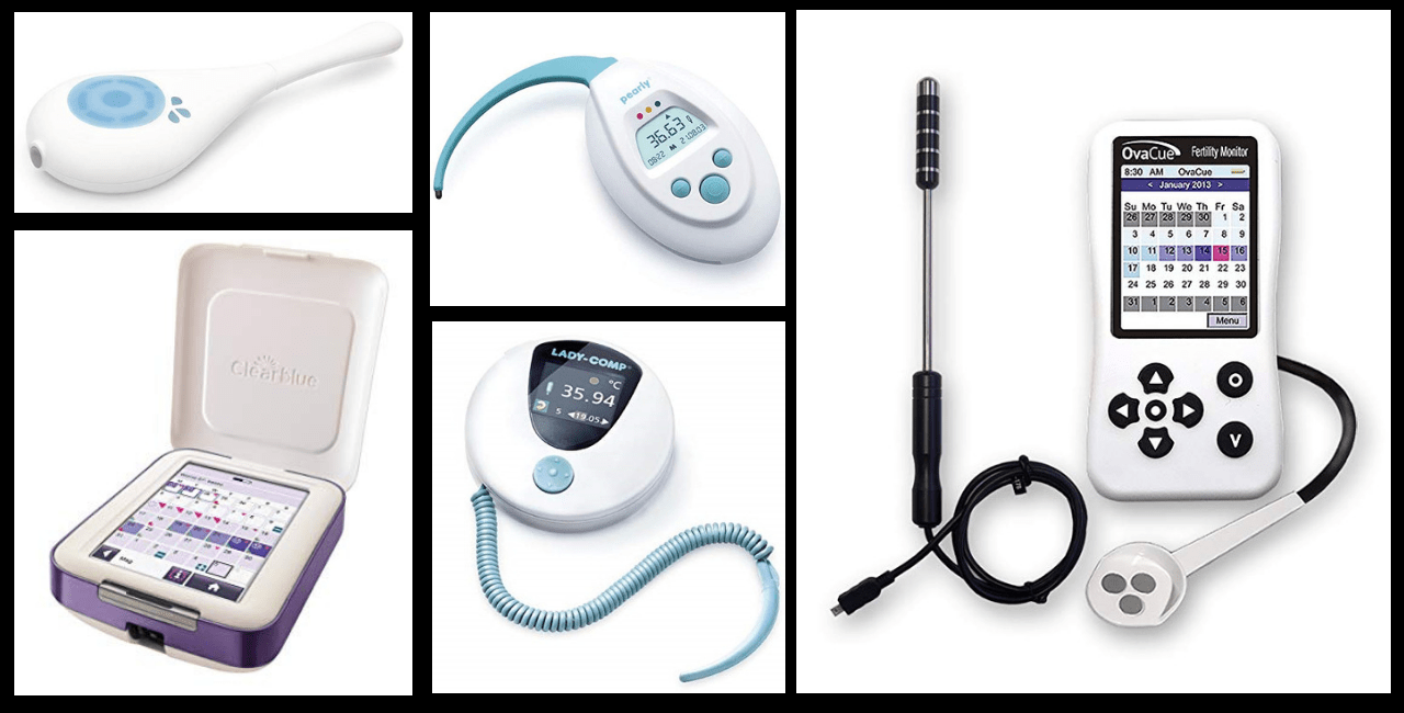 basal body temperature method advantages and disadvantages
