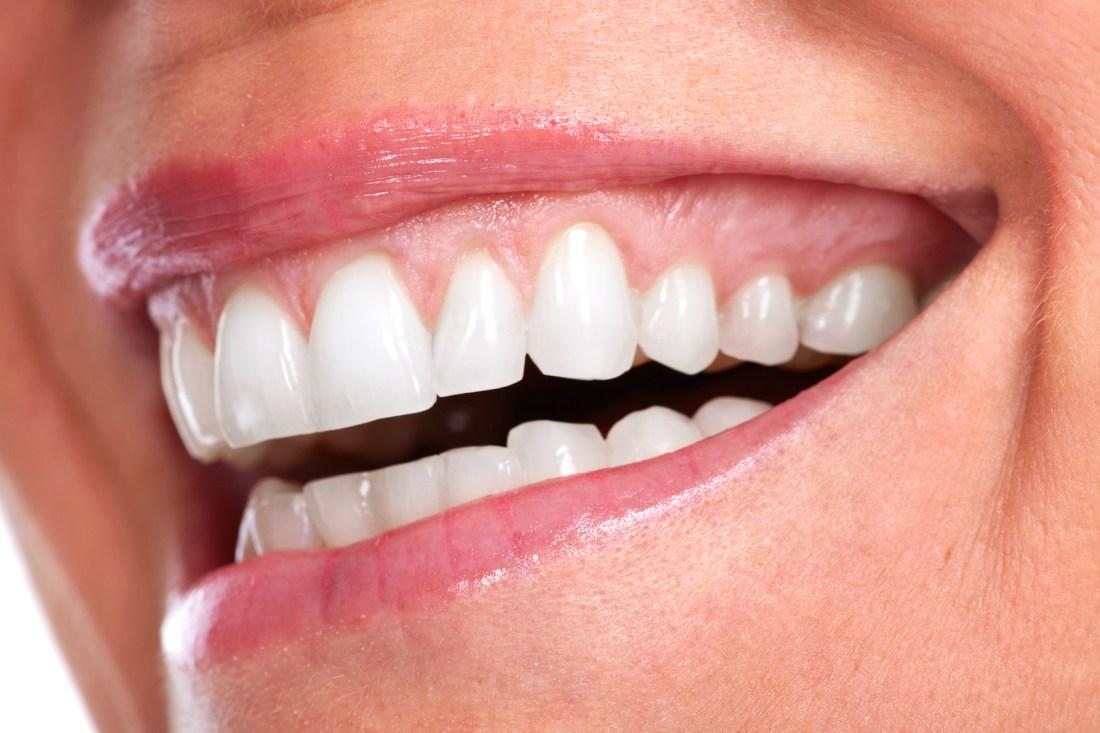 Periodontolog Warszawa - leczenie periodontologiczne - NaturalDens