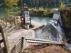 Mill Pond-Dam Removal_01