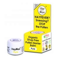 HayMax Pure (approx 5ml)