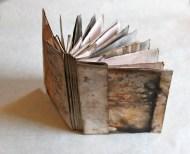 open rust book
